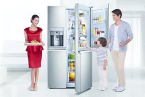 Какой фирмы холодильники лучше?