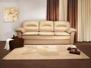 Где искать диван