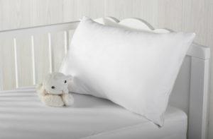 Итак, какую подушку выбрать?
