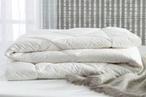 Какое одеяло выбрать