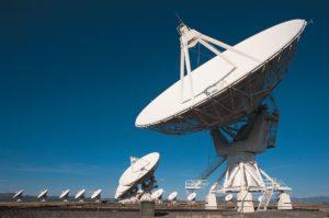 Какое спутниковое телевидение лучше выбрать