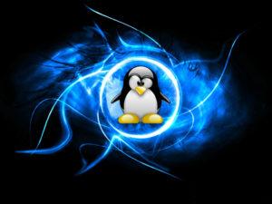 Какой Линукс выбрать