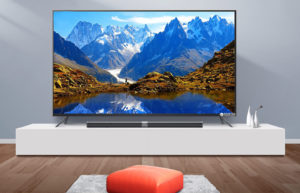 Какую диагональ телевизора выбрать