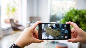 Как выбрать камеру смартфона?