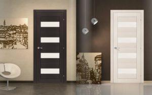 Как самому отличить дорогие двери от дешевых аналогов