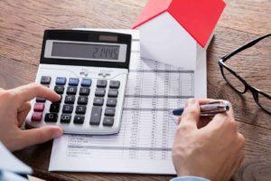 Краткая характеристика систем налогообложения