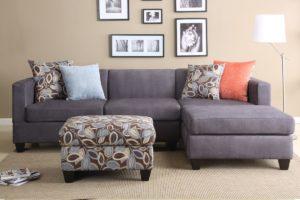 На что стоит обращать внимание при выборе дивана