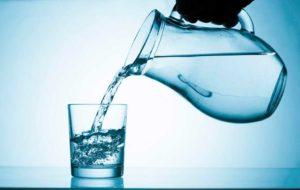 Почему важно провести анализ воды?