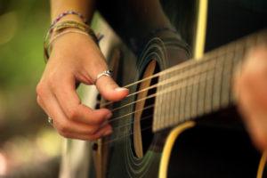 Самые важные факторы при выборе гитары