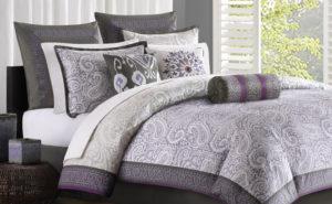 Секреты выбора постельного белья в интернет-магазинах
