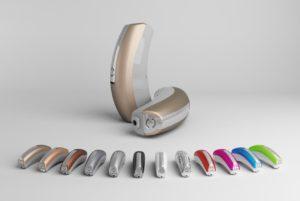 Слуховой аппарат какой лучше выбрать