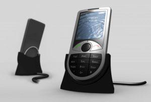 Что выждете отнового смартфона?