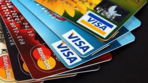 Что нужно знать о кредитках