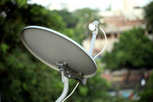 Что нужно знать о подключении к спутниковому ТВ